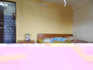 Hotel Meenakshi, Hotels  Gangtok - big - 42