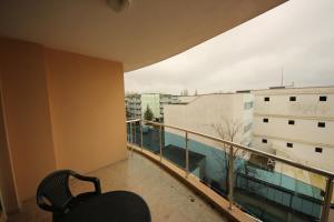 Menada Esperanto Apartments, Apartmány  Slunečné pobřeží - big - 49
