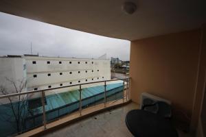 Menada Esperanto Apartments, Apartmány  Slunečné pobřeží - big - 51