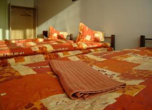 Hostel Brize, Ostelli  Liepāja - big - 4