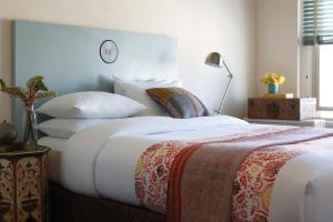 Hotel Carlton (9 of 33)
