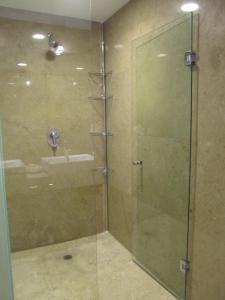 Questzal D7 Bahia Principe Sian Kaan 2BDR Penthouse, Appartamenti  Akumal - big - 31