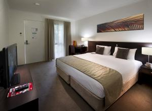Mercure Townsville, Hotels  Townsville - big - 2