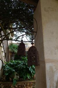 Villa Can Juanito, Vily  Porto Cristo - big - 4