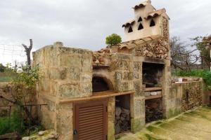 Villa Can Juanito, Vily  Porto Cristo - big - 2