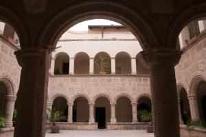 Hotel San Francesco (17 of 32)