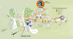 Casa del Organista (22 of 37)