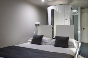 Radisson Blu es. Hotel, Roma, Hotels  Rome - big - 25