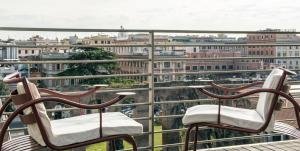 Radisson Blu es. Hotel, Roma, Hotels  Rome - big - 16