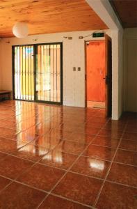 Yogamar Lodge, Affittacamere  Algarrobo - big - 11