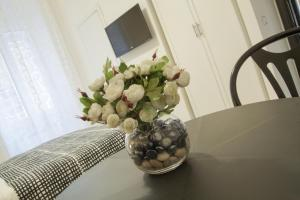 Home Gallery 101, Bed & Breakfast  Roma - big - 20