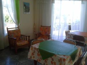 Galicia Accomodation, Hotels  Capilla del Monte - big - 11