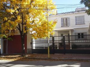 Galicia Accomodation, Hotels  Capilla del Monte - big - 1