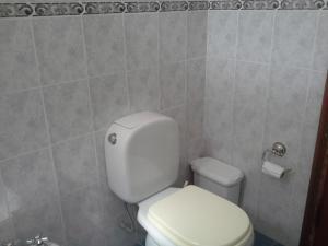 Galicia Accomodation, Hotels  Capilla del Monte - big - 13