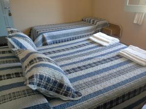 Galicia Accomodation, Hotels  Capilla del Monte - big - 4