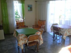 Galicia Accomodation, Hotels  Capilla del Monte - big - 23