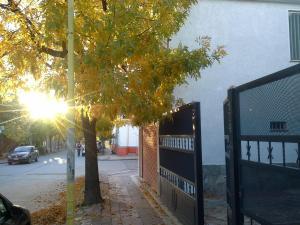 Galicia Accomodation, Hotels  Capilla del Monte - big - 26