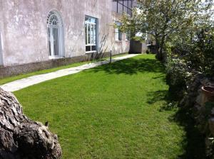 Casa Anna Capri Charme, Апартаменты  Капри - big - 14