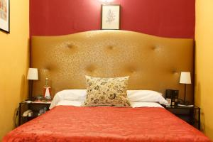 Hotel Ginori Al Duomo, Hotels  Florence - big - 10