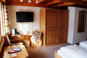 Alpenhof, Отели  Гриндельвальд - big - 24