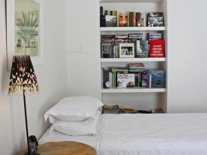 Purple House, Bed & Breakfast  Città del Capo - big - 20