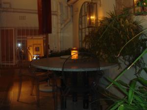 Purple House, Bed & Breakfast  Città del Capo - big - 17