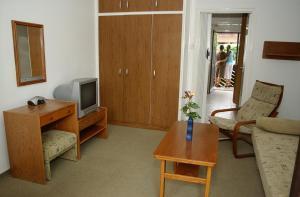 Solar Club Hotel, Aparthotely  Sopron - big - 3