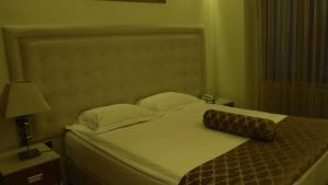 Galata Palace Hotel, Hotels  Istanbul - big - 20
