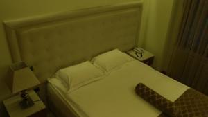 Galata Palace Hotel, Hotels  Istanbul - big - 21