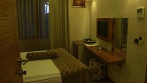 Galata Palace Hotel, Hotels  Istanbul - big - 23