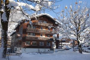 Dorfgasthof Adler