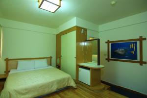 Penghu An-I Hotel, Hotely  Magong - big - 26