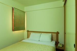 Penghu An-I Hotel, Hotely  Magong - big - 29