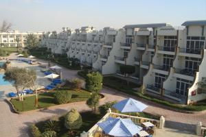 Cataract Pyramids Resort, Hotels  Cairo - big - 21