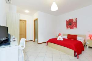 Affittacamere Alessia&Calliope - AbcAlberghi.com