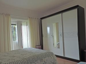 Triple Room with City View