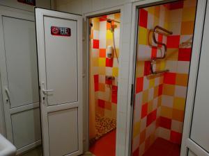 Pioneer Hostel, Hostels  Ivanteevka - big - 60