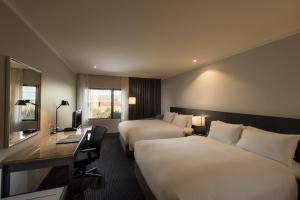 Hilton Adelaide (31 of 43)