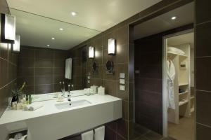 Hilton Adelaide (12 of 43)