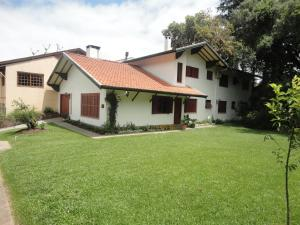 Casa Serra, Holiday homes  Gramado - big - 1