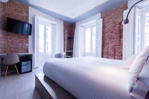 B&B Hotel Fuencarral 52, Мадрид