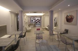 Hotel Francesca - AbcAlberghi.com