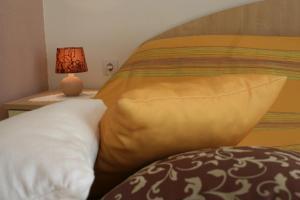 Rooms & Apartments Villa Anka, Апартаменты  Тучепи - big - 21