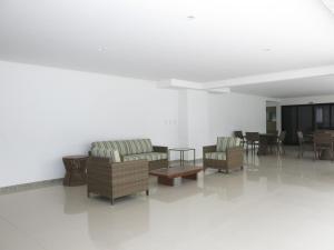Barra Exclusive Apartment, Apartmány  Salvador - big - 10