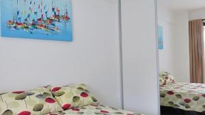 Barra Exclusive Apartment, Apartmány  Salvador - big - 29