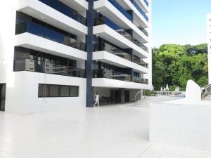 Barra Exclusive Apartment, Apartmány  Salvador - big - 22