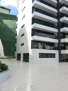 Barra Exclusive Apartment, Apartmány  Salvador - big - 61