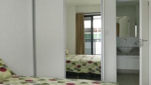 Barra Exclusive Apartment, Apartmány  Salvador - big - 59