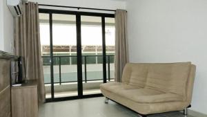 Barra Exclusive Apartment, Apartmány  Salvador - big - 57