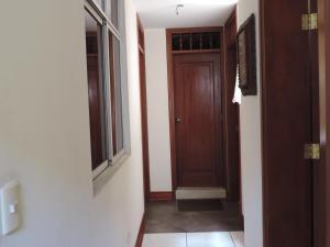 Departamento Para Turistas, Apartments  Lima - big - 26